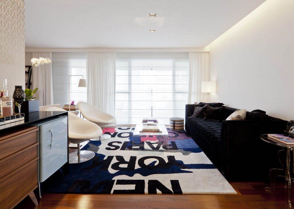 DOD – Apartamento Moema