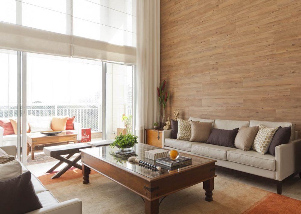 FBF – Apartamento Panamby