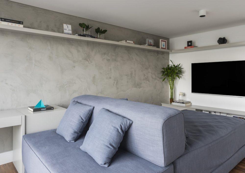 FLA – Apartamento Itaim Bibi
