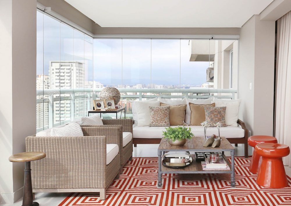 GSN – Apartamento Vila Leopoldina