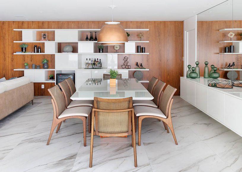 MAR – Apartamento Vila Mariana