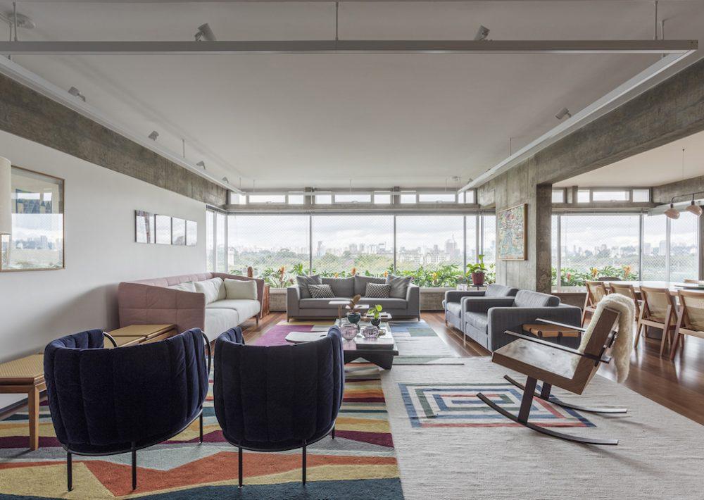 VER – Apartamento Pinheiros